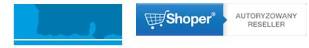Responsywne sklepy internetowe